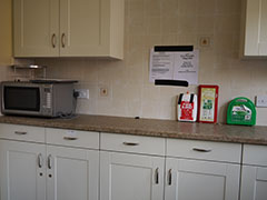 Village-Hall-Kitchen-1