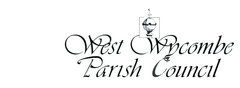 West Wycombe Parish Council