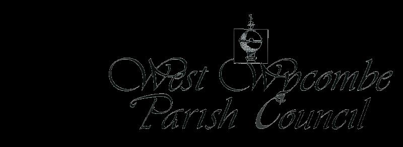 West Wycombe Parish Council